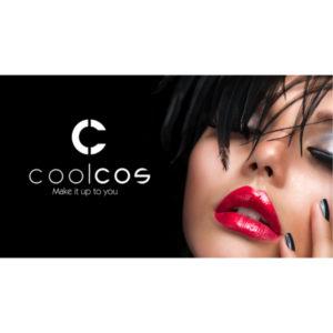 CoolCos