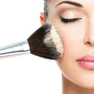 Make-up & Pensler